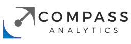 Compass Analytics